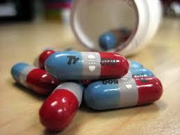 lactose free diet and presecription medicines
