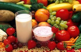 diets can lower cholesterol with better food choices