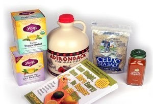 What is the Master Cleanse answered with the kit