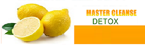 master cleanse reviews on the detox diet