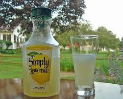 Master Cleanse Reviews - 10Days of lemonade