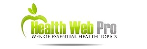 Health Web Pro – Why We Get Fat